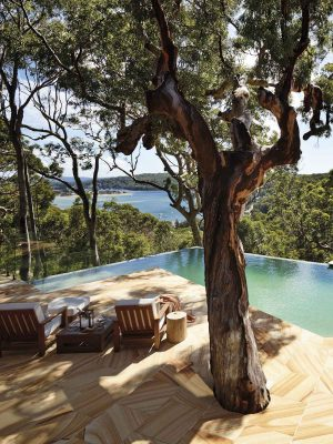 Pretty Beach House, New South Wales, Australia Lodges